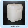 西北中空注塑桶包装容器厂家 兰州福康与您合作