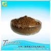 供应茶籽粉热销批发,大批现货除油粉,TOPPEST茶籽粉