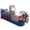 供应塑料废气处理加工颗粒机,除烟排气加工颗粒机组,环保除烟排气加工造粒机,无烟型再生塑料颗粒机组