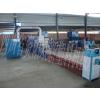 供应双新再生塑料除烟排气加工颗粒机,塑料再生造粒废气处理设备,塑料回收加工设备,再生塑料回收设备