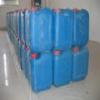 甘肃炉管外表层化工清洗技术 兰州PSA装置凝气器管清洗feflaewafe