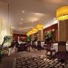 青岛专业酒店装修 青岛最实在的装修公司恒雅居装饰工程有限公司feflaewafe