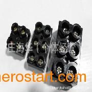 乐清供应X5贯通式接线子X3塑料接线端子型号生产厂家feflaewafe