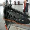 甘肃工业机械模型   兰州机械模型设计  兰州集美模型feflaewafe