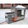 供应建筑材料可燃性试验机价格