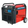 供应5千瓦遥控数码变频发电机|数码变频发电机价格|发电机厂家