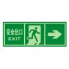 供应各类标示牌,醒目标示牌,力成专业制造标示牌,标示转