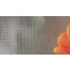 供应镍铜方格导电布