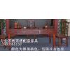 专业生产销售仿古茶桌,鸡翅木茶桌等茶桌茶椅,茶桌批发