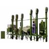 供应广东成套碾米机价格|贵州成套碾米机价格