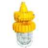 供应防爆无极灯PB05,高性能防爆无极灯