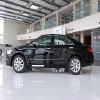 重庆旅游汽车、【典信】汽车服务公司