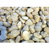 供应优质水处理滤料园林景观铺路专用鹅卵石,卵石,河卵石,砾石,规格多样化的鹅卵石