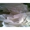 供应水泥厂涤纶针刺毡 普通针刺毡布袋 除尘滤袋科达直供
