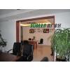 供应潍坊办公室装修|潍坊商场店面装修|潍坊吊顶墙面处理1012