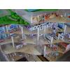 供应重庆模型公司 建筑模型 沙盘模型 工作模型 规划哪个 工业模型 机型模