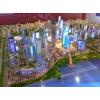 供应重庆模型公司 建筑模型 沙盘模型 工作模型 规划哪个 工业模型 机型模型