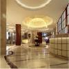 福州生态园酒店设计 福州酒店照明设计 福州酒店配饰设计feflaewafe