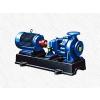 供应新型浩洋化工泵受到用户一致好评