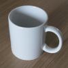 供应榆林陶瓷杯厂家批发