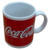 供应榆林陶瓷杯厂家订做