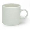 供应陕西陶瓷杯厂家订做加工