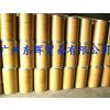 供应南京苯丙三氮锉/99%苯并三氮锉