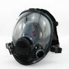 供应综合防酸性气体防毒面具套装-恒源903全面罩
