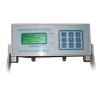 供应VTM36滚动轴承状态检测仪