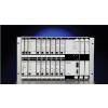 供应SpectroVisc Q3000便携式粘度计