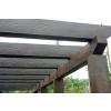 供应福建GRC材料福建GRC欧式构件福建GRC仿木系列福建GRC线条