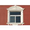 供应福建GRC窗套系列福建GRC欧式构件福建GRC材料福建GRC构件