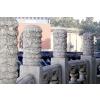 供应福建GRC浮雕系列福建GRC构件福建GRC欧式构件福建GRC材料