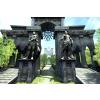 供应福建GRC构件福建GRC欧式构件福建GRC材料福建GRC雕塑系列