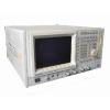 供应提供专业维修爱德万R3762BH网络分析仪服务