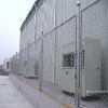 钢结构设计企业 轻型钢结构工程 钢结构住宅 钢构仓库feflaewafe