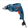 供应德国博世Bosch手电钻GBM6RE带调速批发 博世手电钻GBM6RE价格