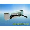 供应BL801平行梁传感器