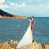 福州最好的婚纱摄影 福州服务最好的婚纱摄影工作室feflaewafe