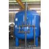 供应多介质过滤器,过滤器,水处理设备