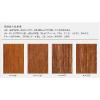 供应仿木纹装饰板