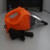 车洁美车载吸尘器厂家供应便携式车载洗车器干湿两用吸尘器feflaewafe