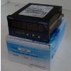 供应台德计数器SC-63KC追踪器,TC-63KC,计米器,码表,电子计米器,电子码表,台德计米器,计码器,计长器,电子计数器
