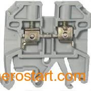 供应乐清端子板SAK(JXB)接线板端子厂家feflaewafe