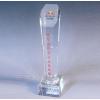 供应西安水晶工艺品订制水晶奖品纪念品订做