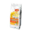 供应红豆豆浆|香草豆浆|麦香豆浆|巧克力豆浆餐饮原料出售批发招商