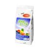 供应咖啡机餐饮专用原料益生优格原味/红枣/玉米多种口味