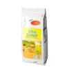 供应咖啡机专用原料五谷粗粮/红豆味/玉米味/薏仁味等早餐首选