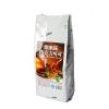 咖啡机专用原料/供应巧克力(特浓/原味)