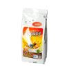 供应原味奶茶/草莓奶茶/香芋奶茶等咖啡机餐饮专用原料批发